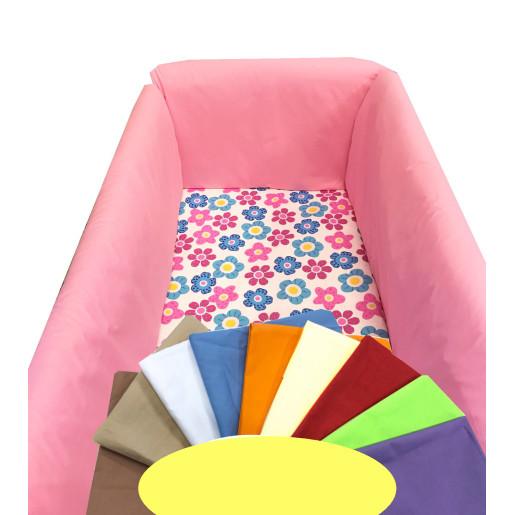 Aparatori Maxi Uni cu paltetar culori