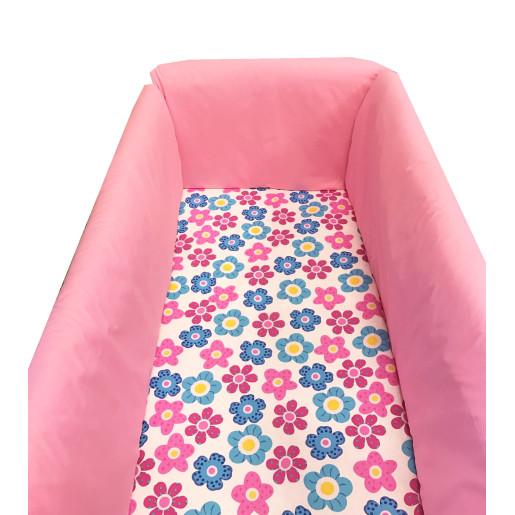 Aparatori Maxi Uni roz