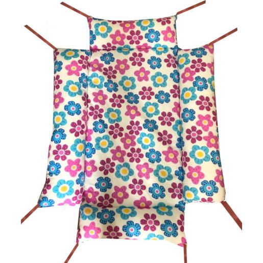 Reductor-Bebe-Nest-Floricele-roz1