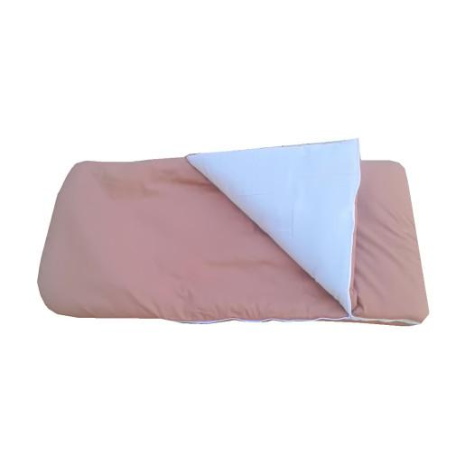sac-de-dormit-pt-carucior-maro-deschis