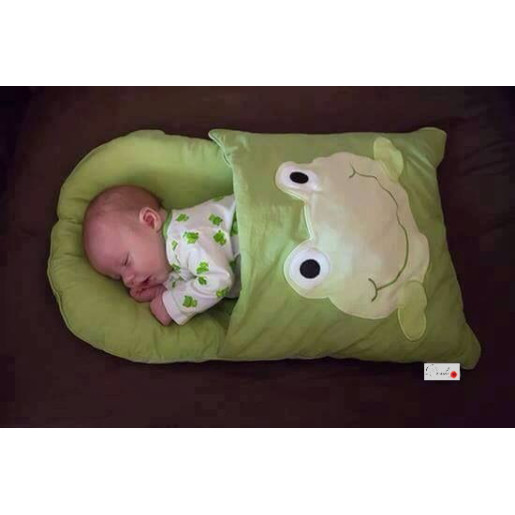 sac-de-dormit-pt-carucior-broscuta