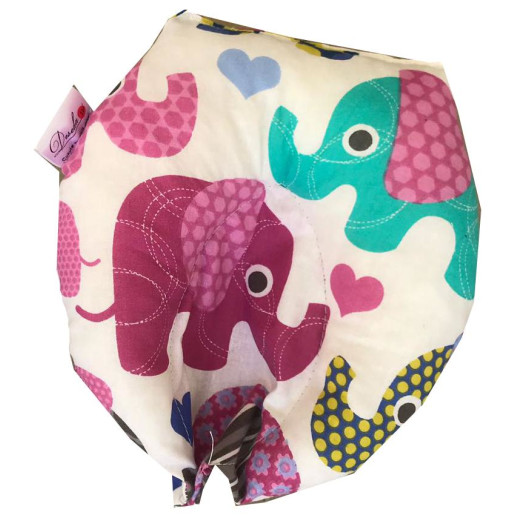 elefantei mov