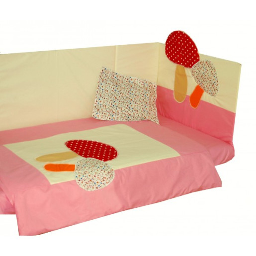 lenjeria-patut-bebe-ciupercuta-fermecata-roz2