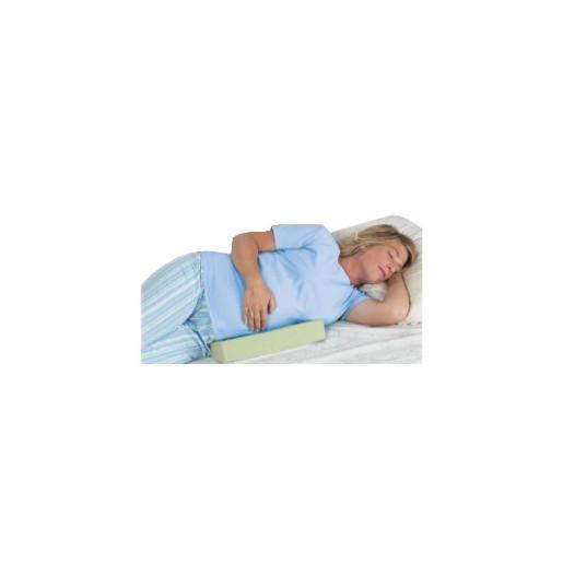 perna-ajutorul-mamicii-in-plan-inclinat (6)
