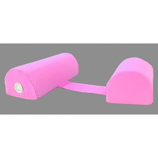 perna-de-pozitionare-si-antisufocare-amore roz