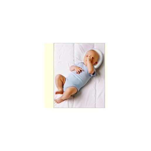 pernuta-pentru-formarea-capului-bebelusului (1)