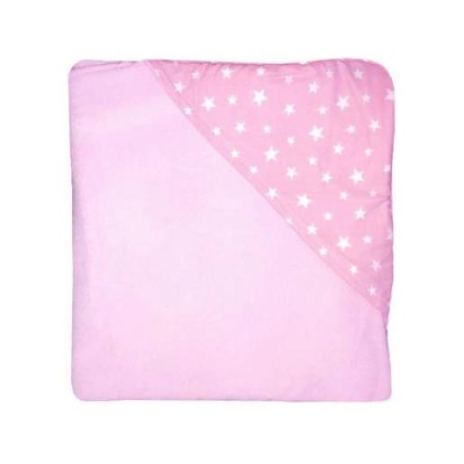 prosopel roz1