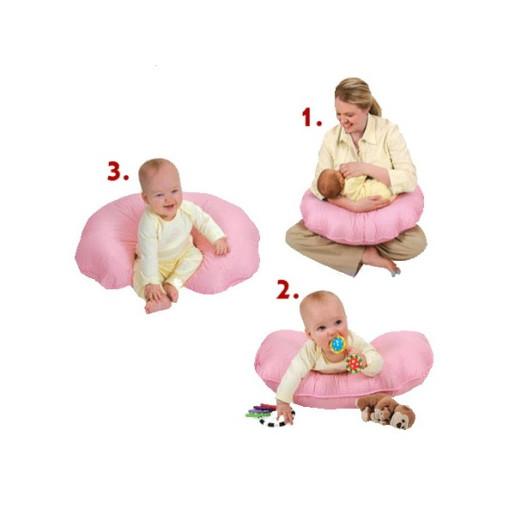 set-primele-perne-ale-bebelusului (6)