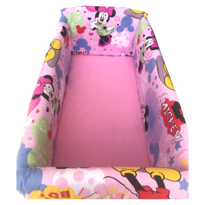 Aparat Maxi Minnie Mouse