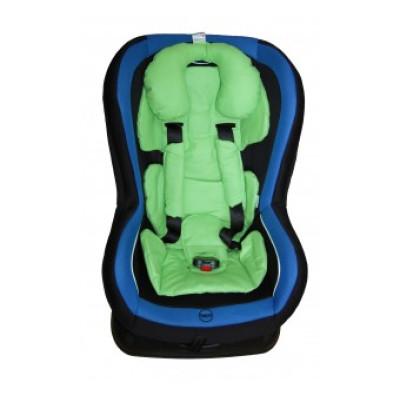 husa-din-bumbac-pentru-scaun-auto-9-25-kg