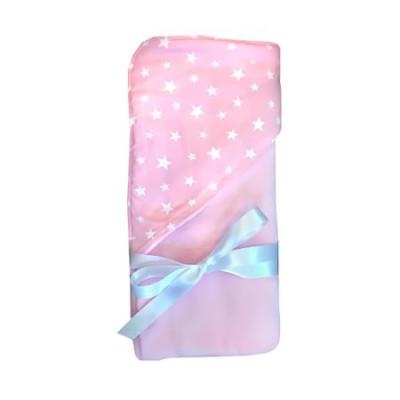 prosopel roz