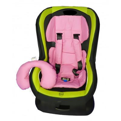 set-perne-de-bumbac-pentru-scaun-auto-9-25-kg violet
