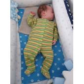 Reductor Bebe Nest Stelute