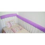 Protectie-margine-pat-lemn-violet