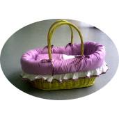 cos-violet