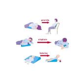 perna-ajutorul-mamicii-in-plan-inclinat