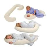 set-perna-de-gravide-si-perna-pozitionare-bebelusi 1